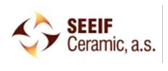SEEIF Ceramic, a.s.